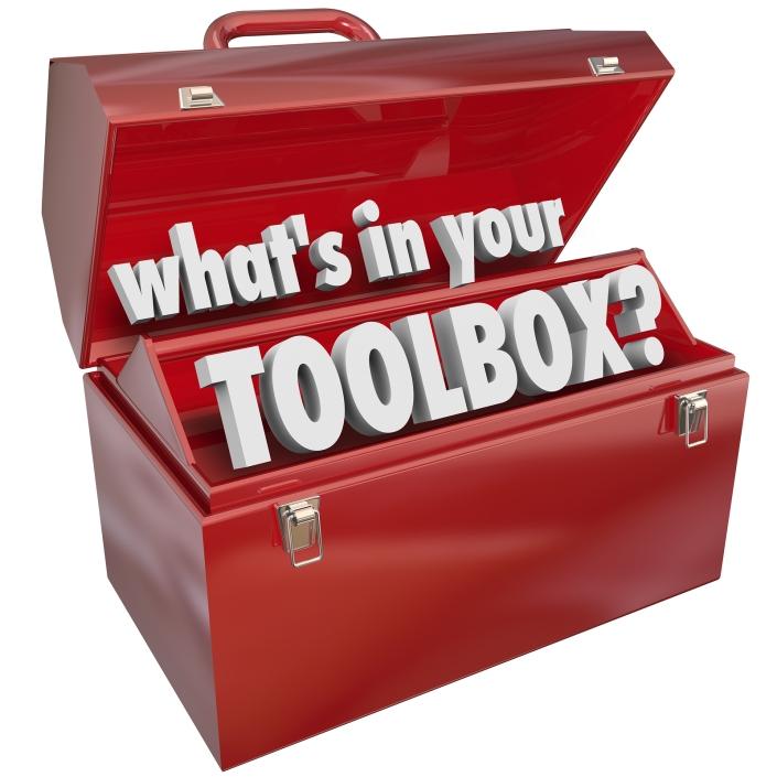 handyman list of essential tools � handy man cape town